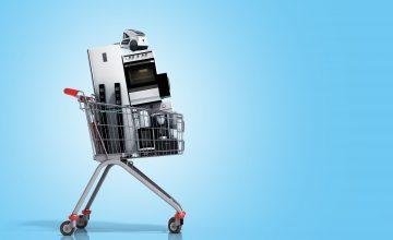 3Dプリンターの値段は?どれくらいの値段で買えるの?