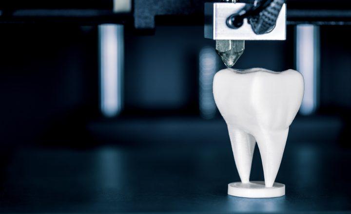 3Dプリンターの使い方は?操作方法とそろえるべきもの