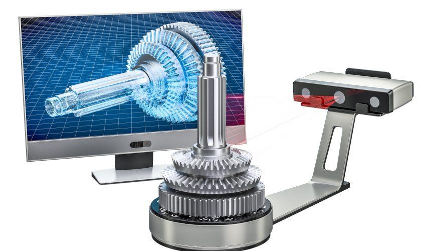3Dプリンターとスキャナーの違いは?選び方とおすすめ機種を紹介!