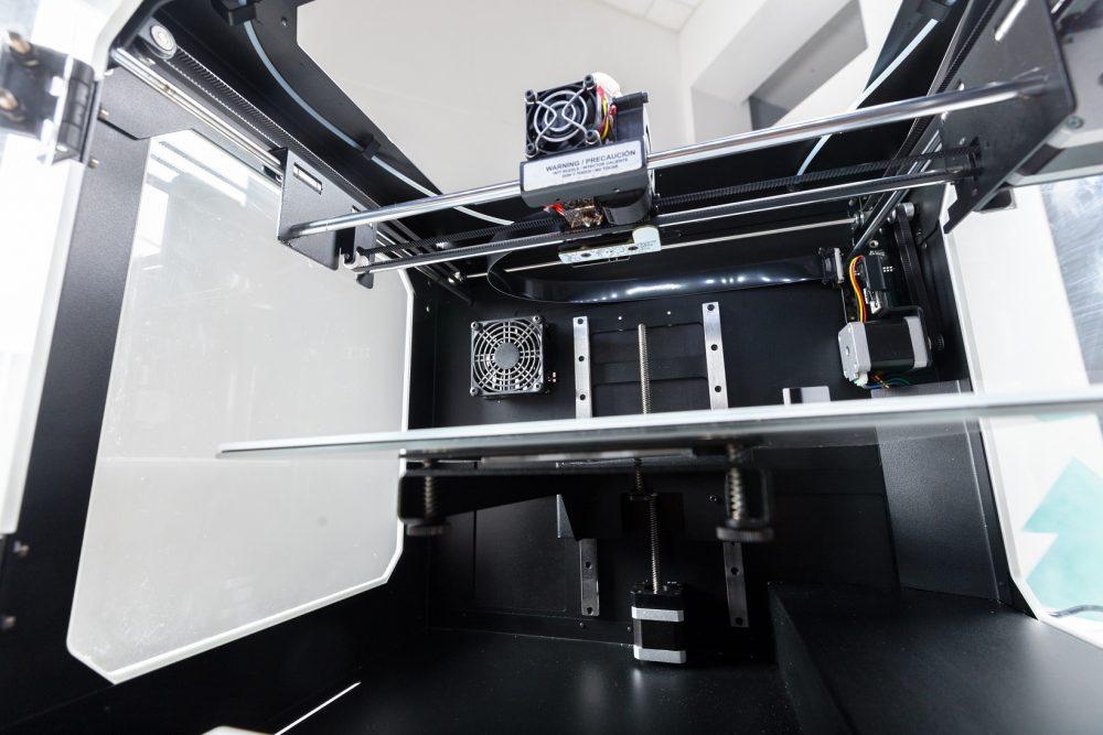 3Dプリンターの選び方:造形方式で選ぶ